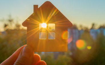 zabezpieczenie kredytu- czyli właściwie co?