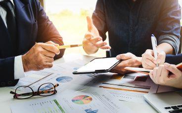 płynność finansowa i jej wskaźniki