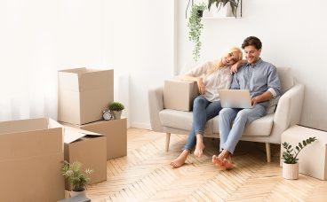 kredyt hipoteczny ze stałym oprocentowaniem