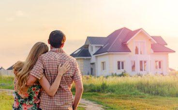 decyzja kredytowa - czym jest i co zawiera?