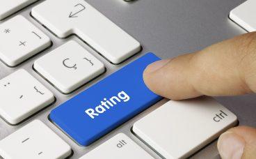 rating kredytowy - difinicja i znaczenie