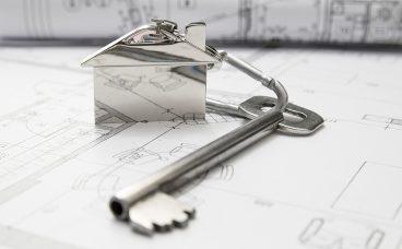 rata kredytu hipotecznego- jak ją obliczyć?