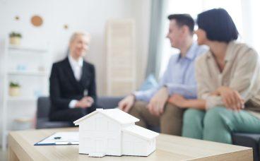 DTI - ważny wskaźnik przy określaniu zdolności kredytowej