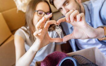 kredyt hipoteczny bez wkładu własnego - czy to w ogóle możliwe
