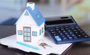 Wskaźnik LTV - czym jest i jaki ma wpływ na kredyt hipoteczny