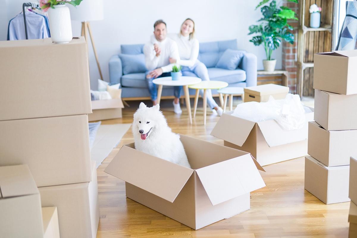 kredyt hipoteczny- warunki uzyskania