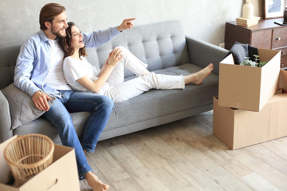 kupno mieszkania krok po kroku czyli co powinieneś wiedzieć?