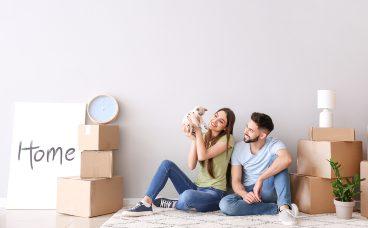 najlepszy kredyt hipoteczny - czyli jaki? - tłumaczy ekspert mFinanse