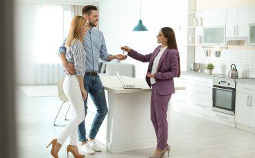 umowa przedwstępna kupna mieszkania lub domu. Co powinieneś wiedzieć?