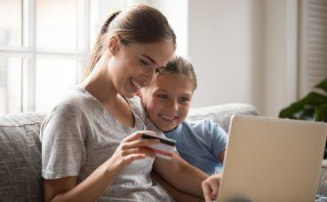 konto bankowe dla dziecka- jakie wybrać?