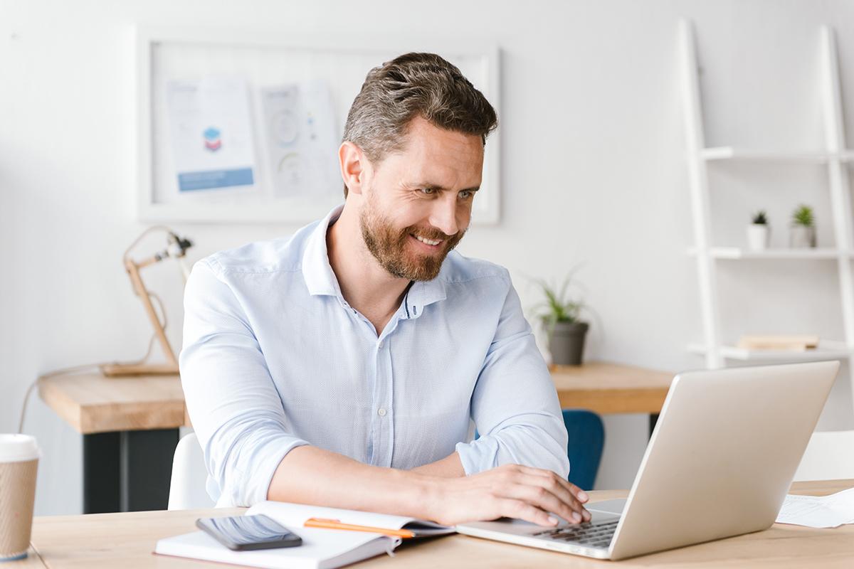 kredyt preferencyjny - czyli jaki?