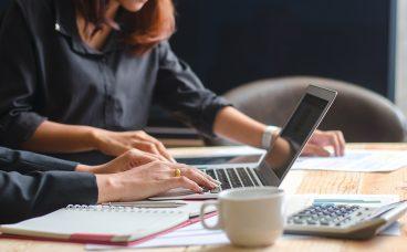 kredyt obrotowy dla firm - co to jest i na czym polega?