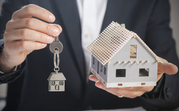 promesa kredytowa- co to jest?