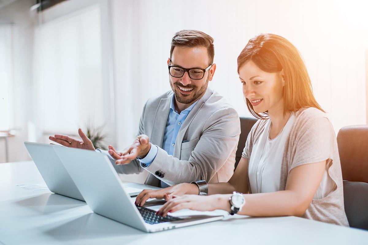 Kredyt dla nowych firm - sprawdź jakie są możliwości