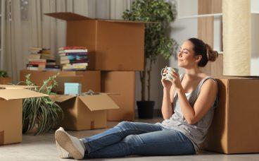 ile trzeba zarabiać żeby dostać kredyt hipoteczny