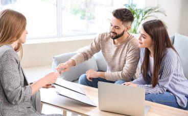 Rodzaje kredytów - jaki będzie dla Ciebie najlepszy