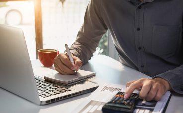 konto firmowe w 2020- czy jest obowiązkowe i jakie korzyści daje