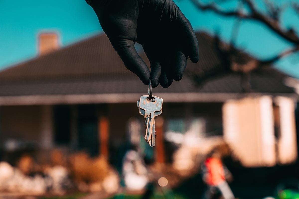 Spłata kredytu podczas epidemii koronawirusa. Czy można liczyć na pomoc banku?