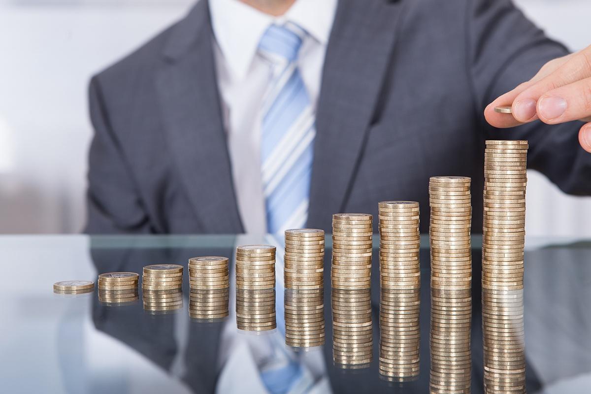 Pożyczki płynnościowe dla przedsiębiorców – MFiPR zwiększa pulę aż do 550 mln zł!