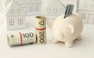 oszczędności a kryzys- czy kredyt konsolidacyjny się opłaca?