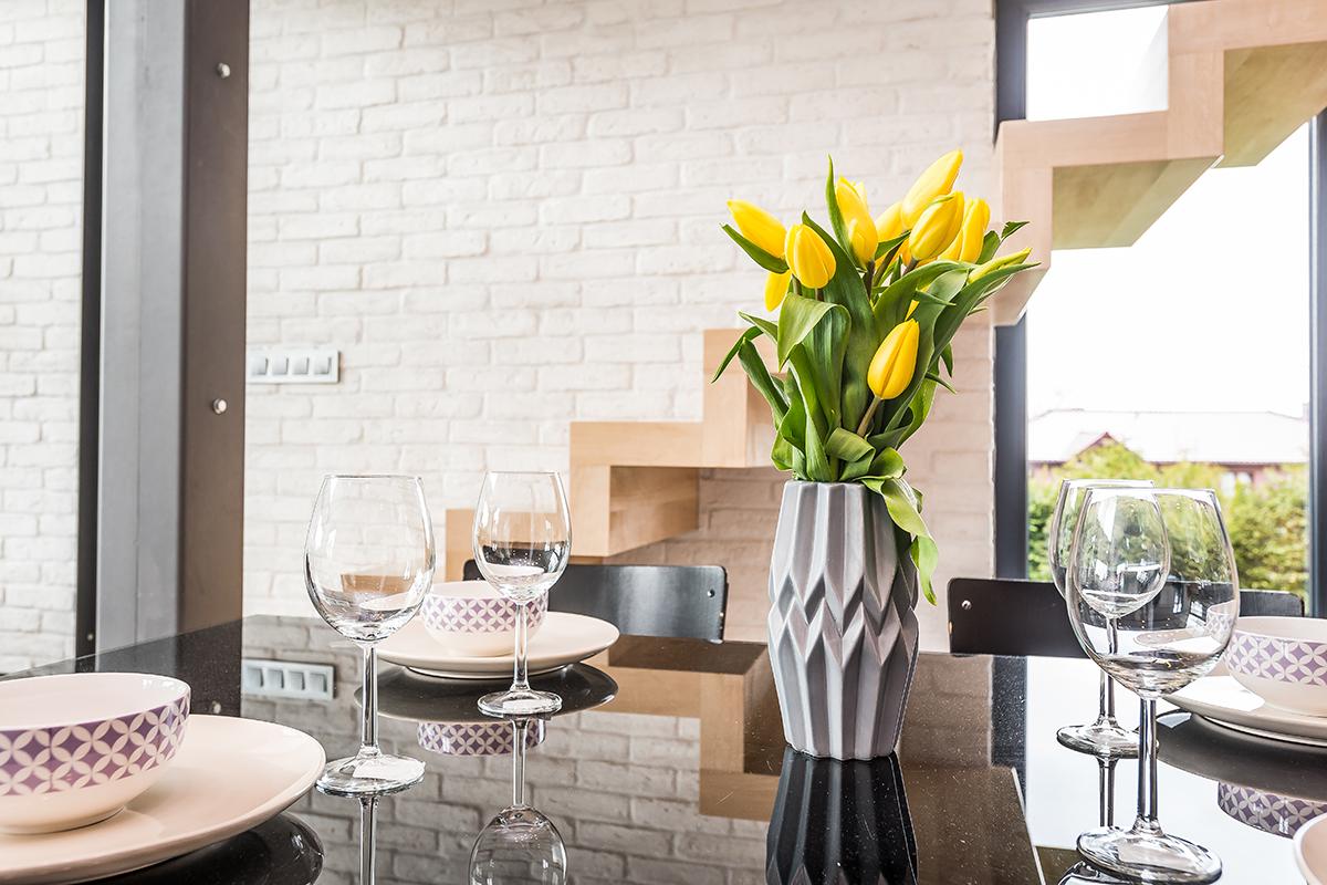 Home staging - jak sprzedawać mieszkania w ten sposób?