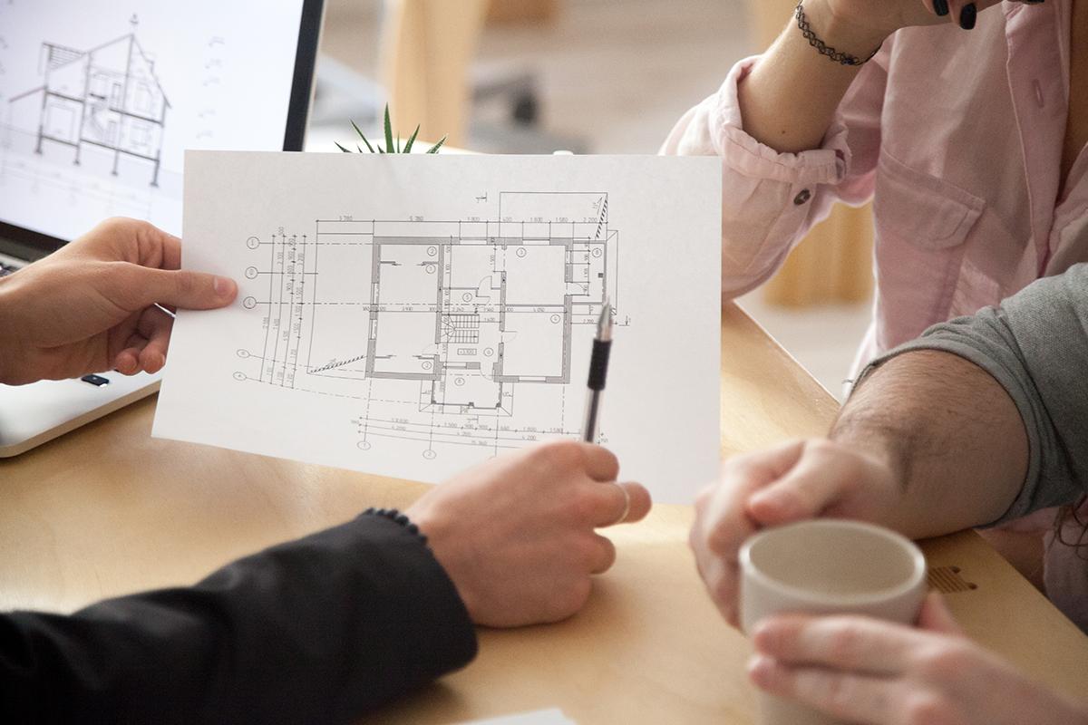 Czym jest operat szacunkowy do kredytu hipotecznego?