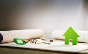 kredyt hipoteczny- co to jest?
