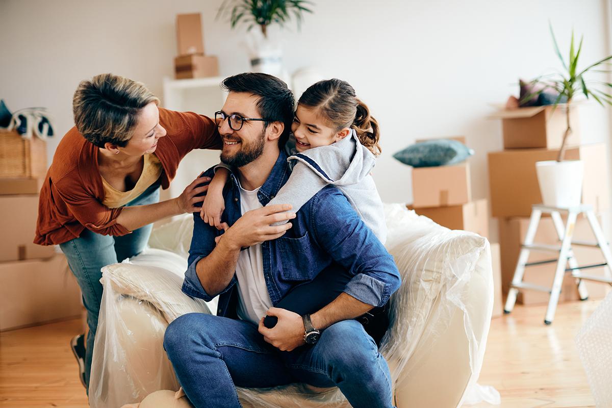 kredyt pod hipotekę