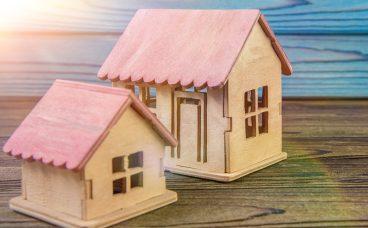 Drugi kredyt hipoteczny. Sprawdź, czy możesz go wziąć