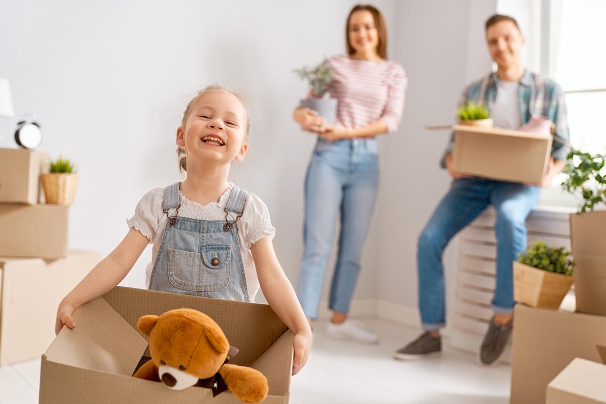 harmonogram spłaty kredytu hipotecznego
