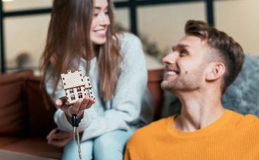 Hipoteka umowna – czym jest?