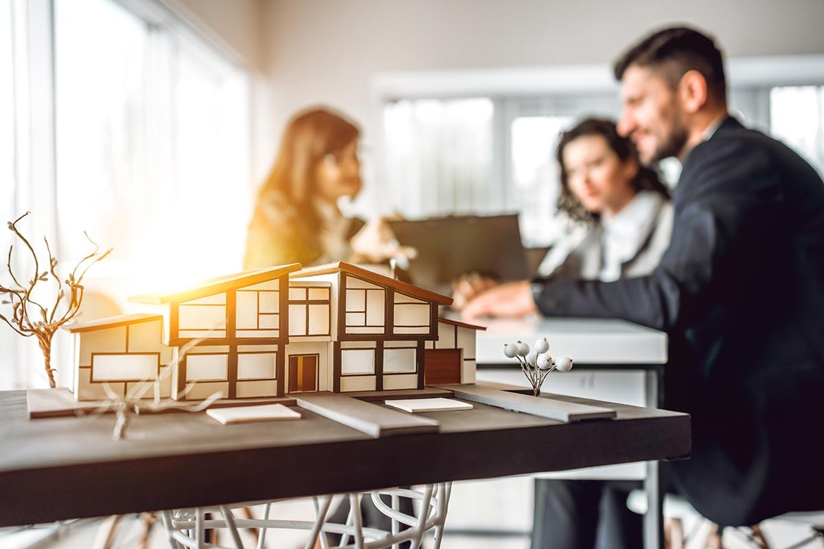 kredyt hipoteczny - sprawdź jakie dokumenty będą potrzebne