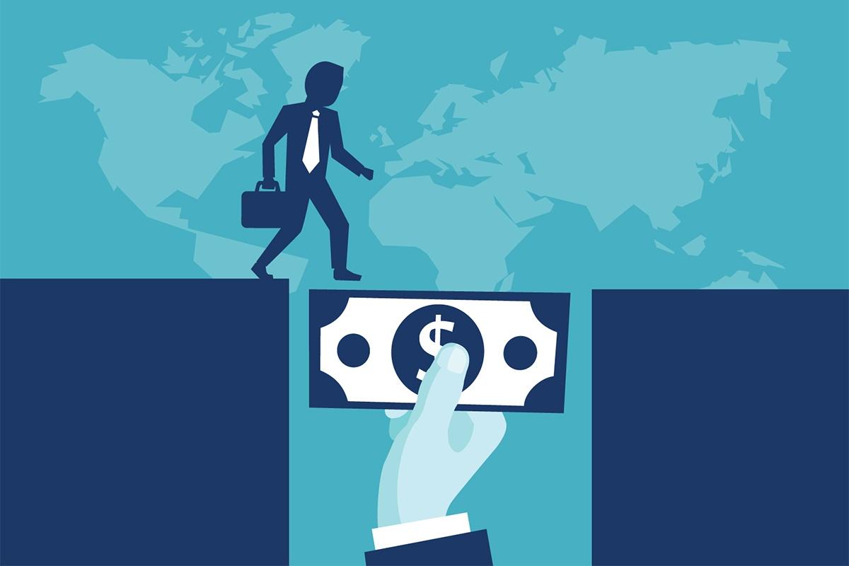 Kredyt pomostowy – czym jest i jak go uzyskać?