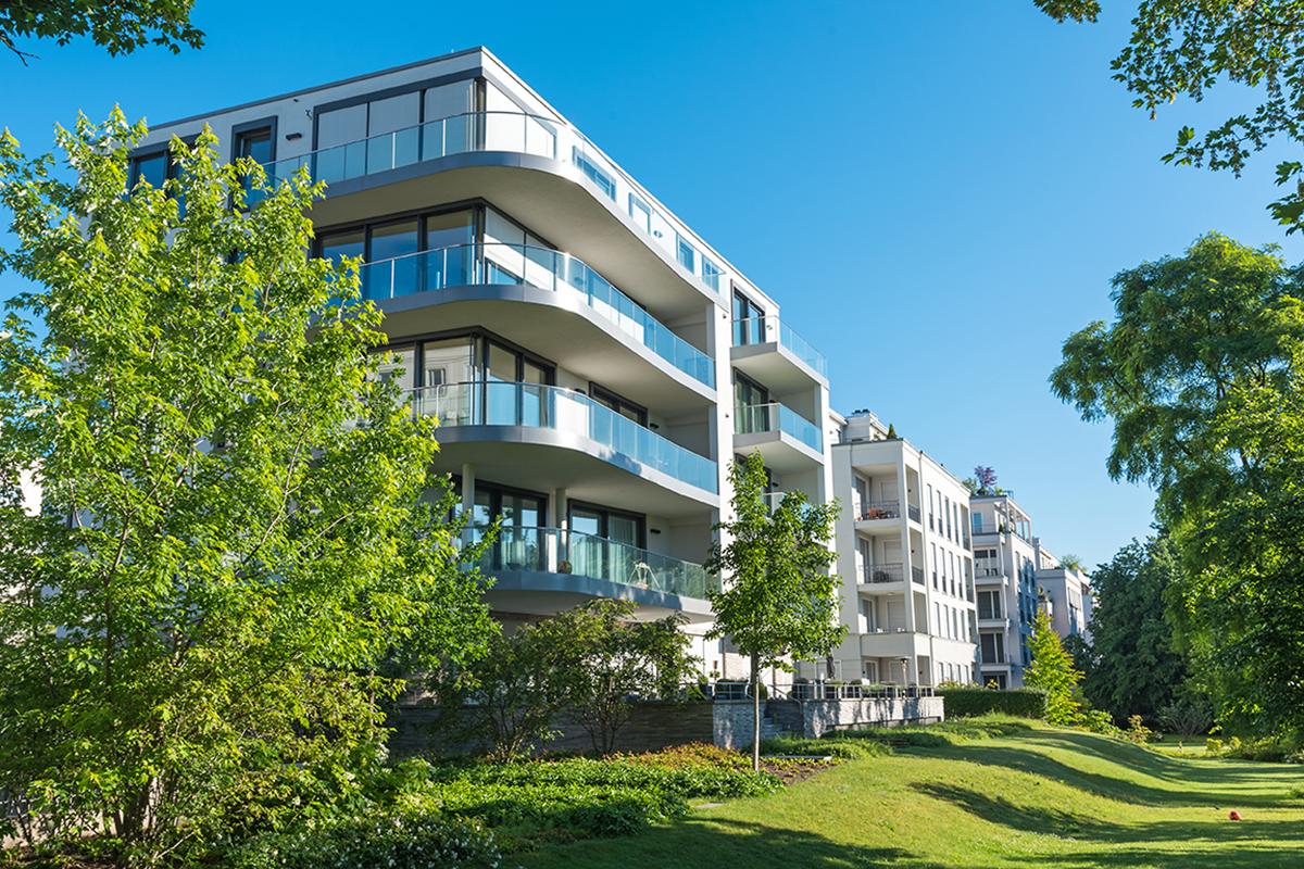 Leasing nieruchomości - na osobę prywatną czy na firmę?