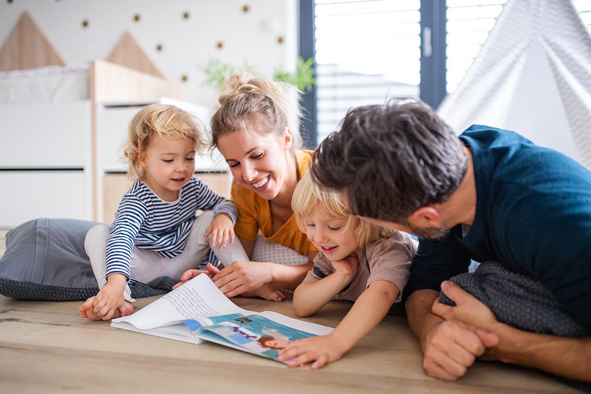 wykup mieszkania komunalnego - co warto wiedzieć?