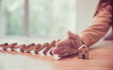 hipoteka-przymusowa