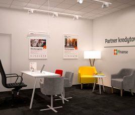 partner kredytowy mfinanse