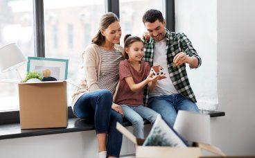 pożyczka hipoteczna a kredyt hipoteczny - co jest bardziej opłacalne?