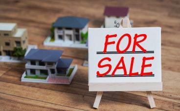 sprzedaz mieszkania