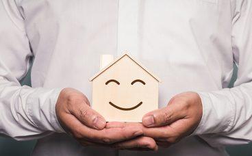 ubezpieczenie mieszkania z kredytem hipotecznym