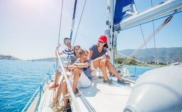 Wybierasz się na urlop? Sprawdź jakie ubezpieczenie turystyczne będzie dla Ciebie najlepsze