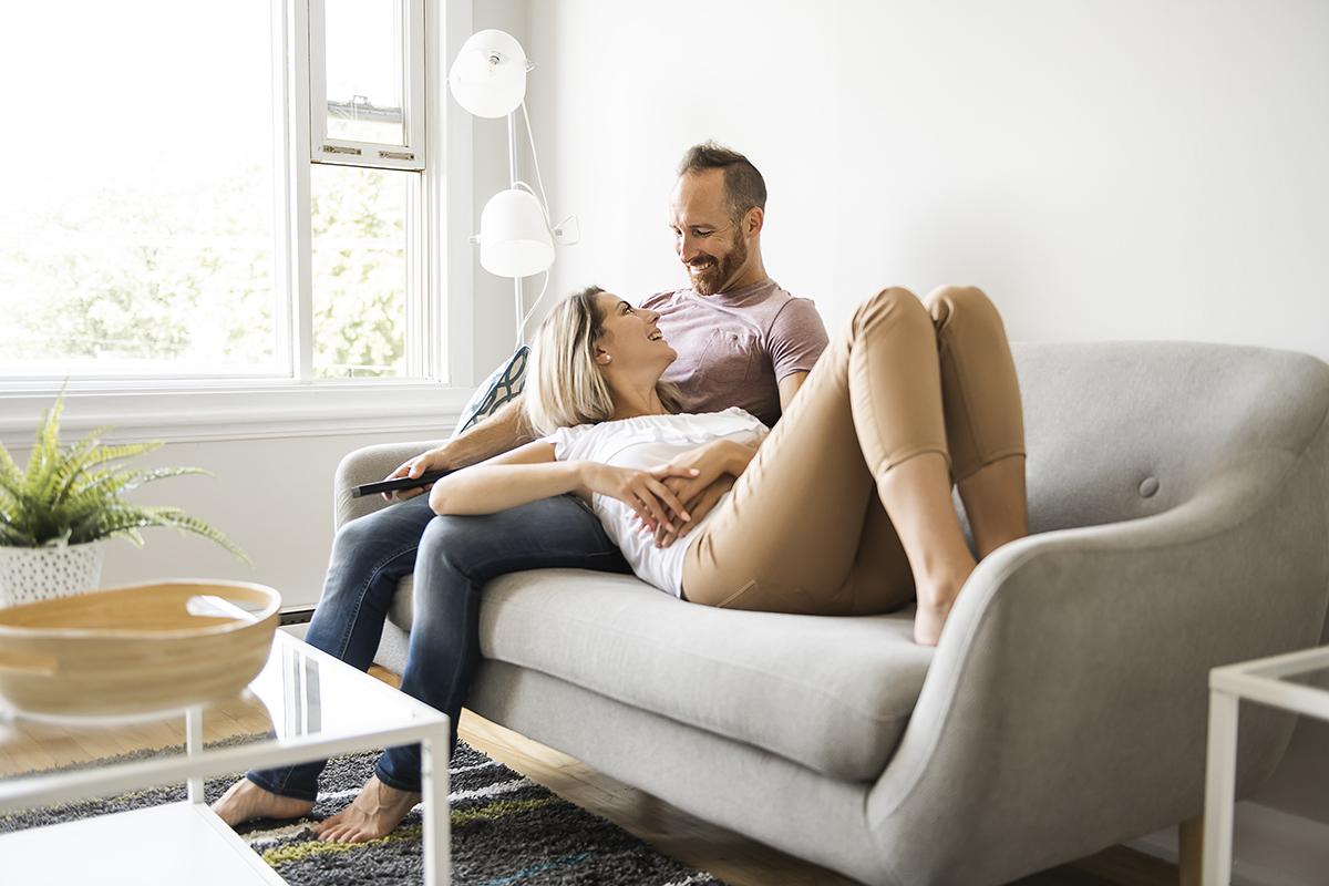 Zwiększenie kwoty kredytu hipotecznego