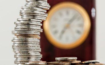 karencja w spłacie kredytu hipotecznego