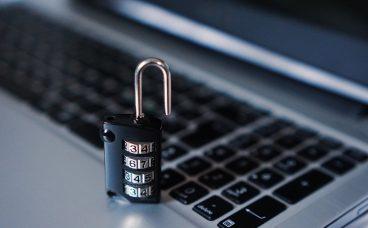 koronawirus- nowa metoda ataków cyberprzestępców
