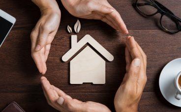 hipoteka- co warto o niej wiedzieć
