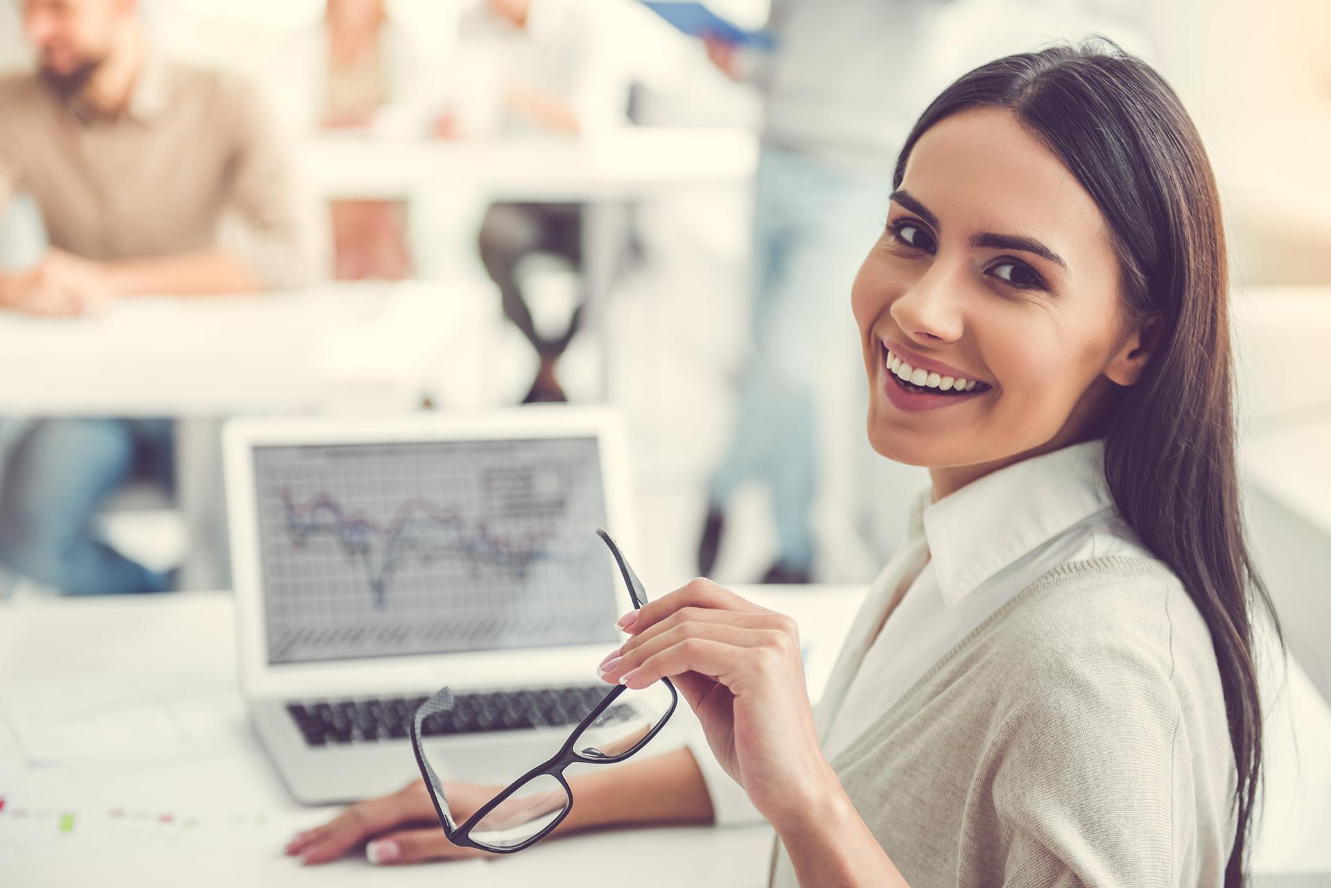 kredyt konsolidacyjny informacje