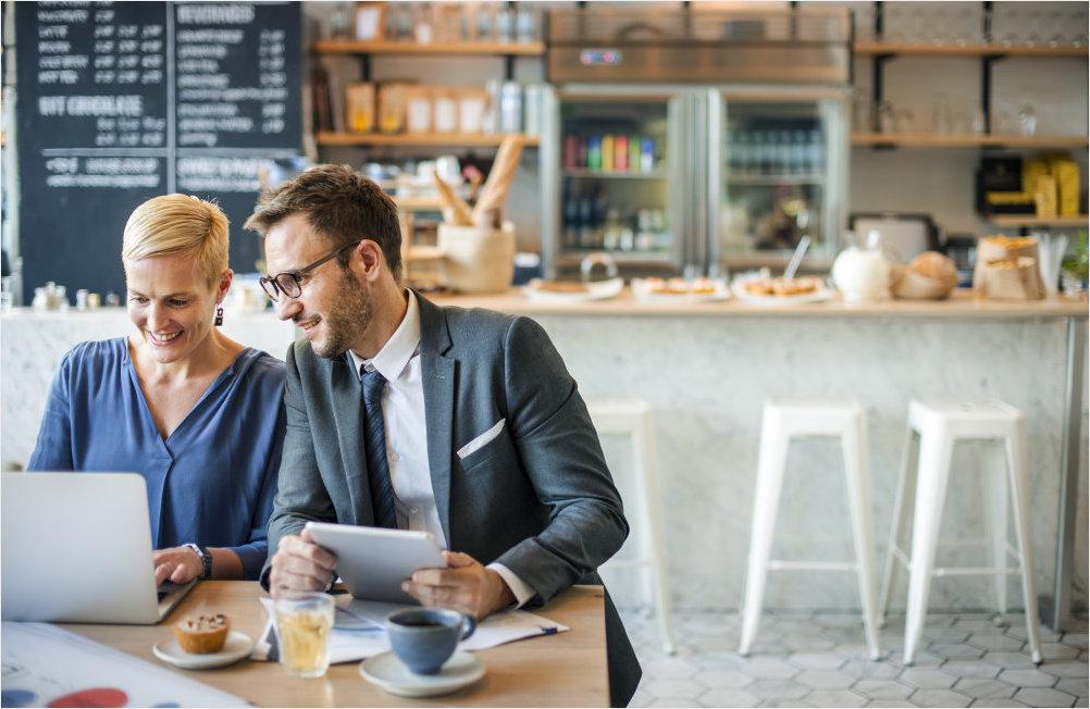 kredyt inwestycyjny- czym jest i jak go pozyskać