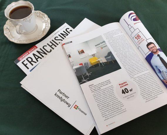mfinanse artykuł