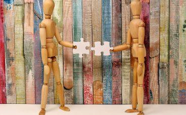kredy gotówkowy a hipoteczny łączenie