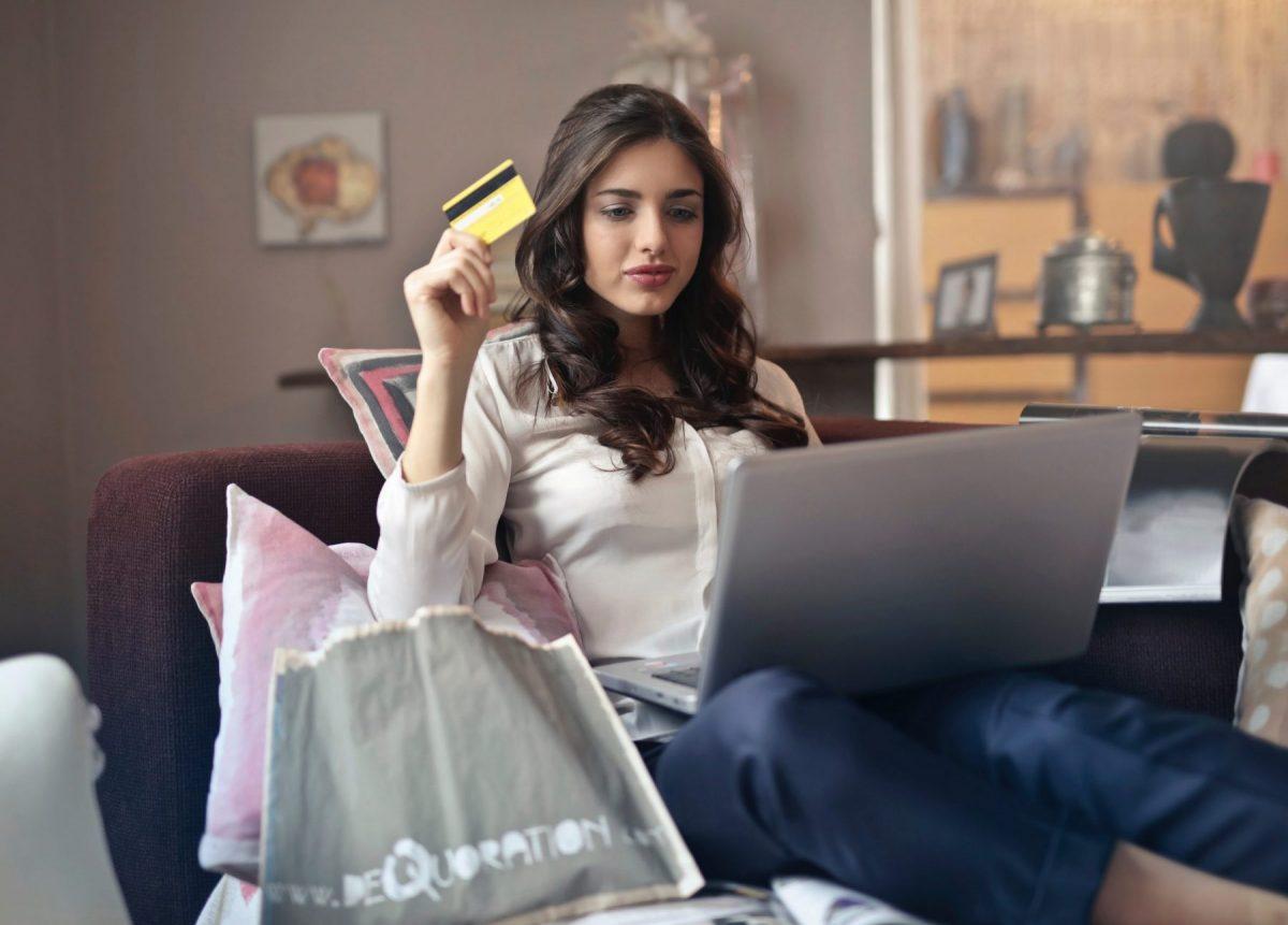 wcześniejsza spłata kredytu gotówkowego